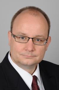 Rechtsanwalt Wolfgang Wentzel