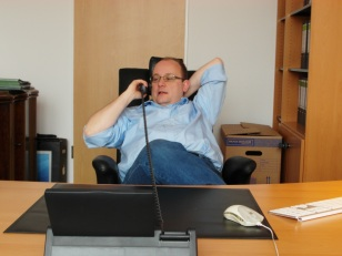 RA Wolfgang Wentzel Onlinehandelsrecht