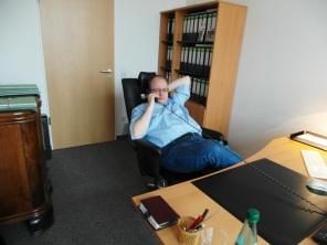 Rechtsanwalt Wolfgang Wentzel Onlinehandelsrecht