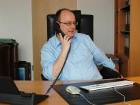 RA W. Wentzel Onlinehandelsrecht Dresden