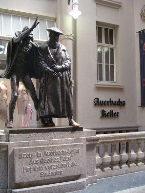 Auerbachs_Keller