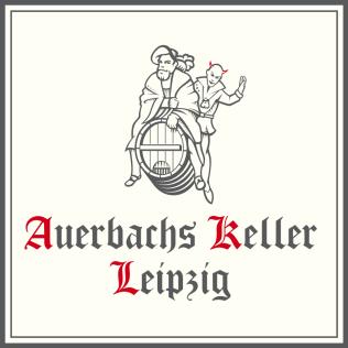 Auerbachs_Keller_Logo.svg