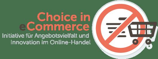 logo-choice-in-ecommerce-letter-de-medium