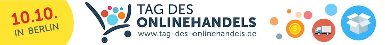 TDO_Anzeige_web