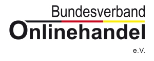BVOH Logo aktuell