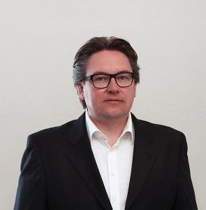 Oliver Prothmann_web