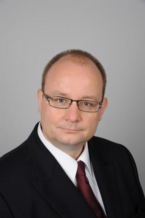 Rechtsanwalt Wolfgang Wentzel, Dresden, Onlinehandelsrecht