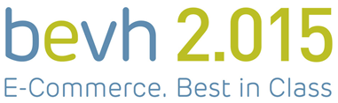 bevh2015_logo
