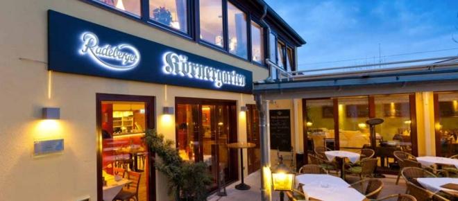 koernergarten_dresden (1)