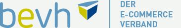bevh_logo_header