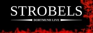 Strobels_Dortmund