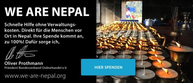 we-are-nepal-spendenbanner