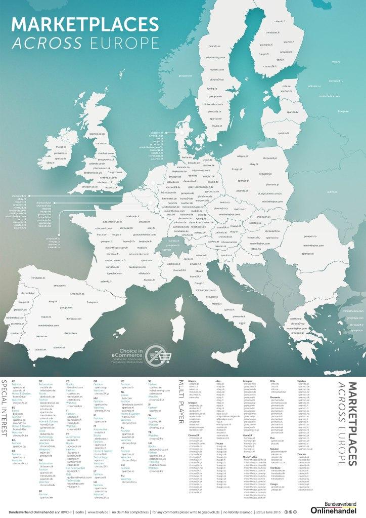 bvoh_marktplatz_marketplaces_map_eu_A3
