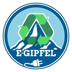 E-Gipfel_Logo_600px