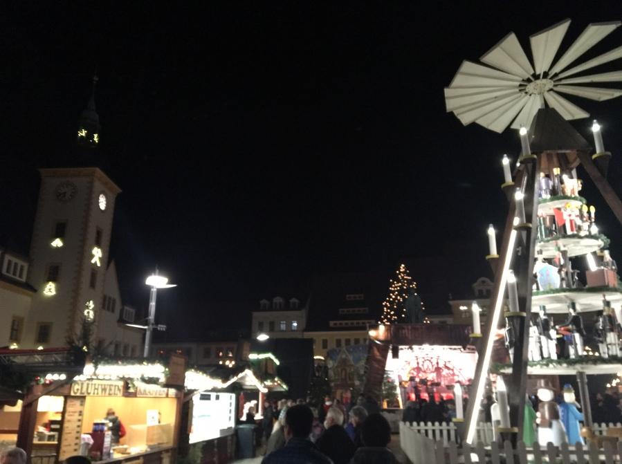 christmarkt-freiberg